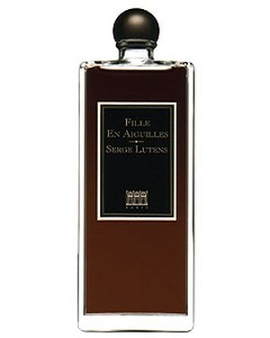 Fille en Aiguilles Serge Lutens for women and men