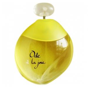 Ode a la Joie Yves Rocher dla kobiet