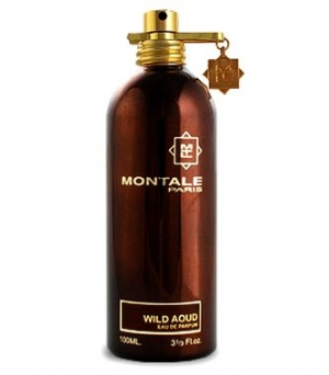 Wild Aoud Montale for women and men