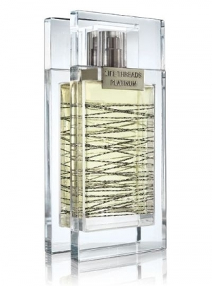 Life Threads Platinum La Prairie for women
