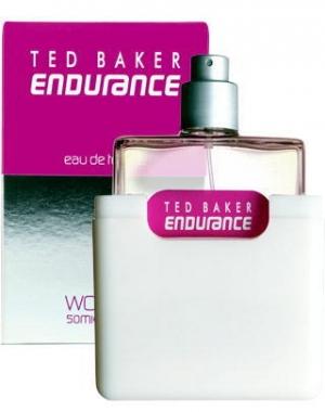 Endurance Women Ted Baker dla kobiet