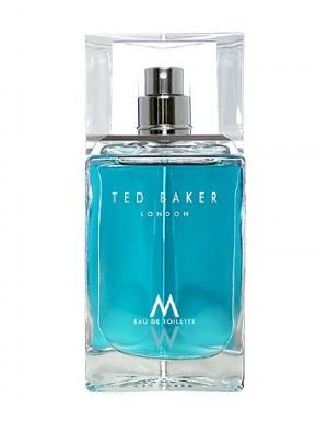 M Ted Baker de barbati