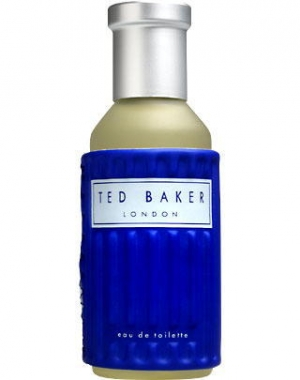 Skinwear Ted Baker para Hombres