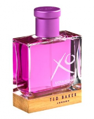 XO Extraordinary Ted Baker pour femme