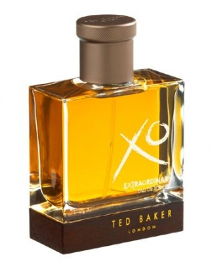 XO Extraordinary for Men Ted Baker für Männer