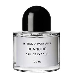 https://fimgs.net/images/perfume/nd.6686.jpg