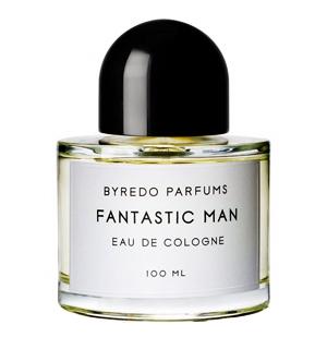Парфюм Fantastic Man Byredo для мужчин