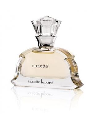 Nanette Nanette Lepore de dama
