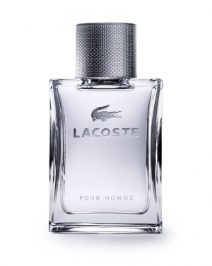 Lacoste Pour Homme Lacoste for men