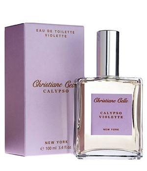 Calypso Violette Calypso Christiane Celle dla kobiet