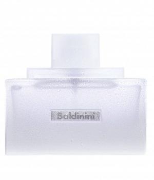 Baldinini Parfum Glace Baldinini dla kobiet