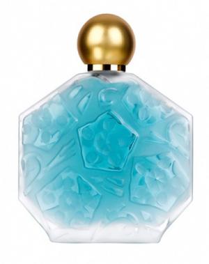 Fleurs d`Ombre Ombre Bleue Jean Charles Brosseau de dama
