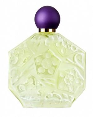 Fleurs d`Ombre Violette - Menthe Jean Charles Brosseau de dama