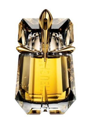 Alien Liqueur de Parfum Mugler for women