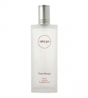 Yuzu Rouge Parfums 06130 for women and men