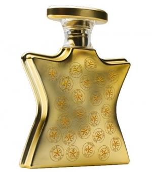 Bond No. 9 Perfume Bond No 9 für Frauen und Männer