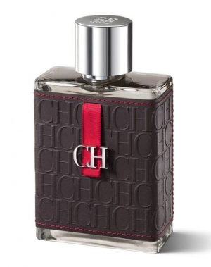 CH Men Carolina Herrera for men