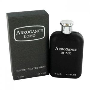 Arrogance Uomo Arrogance для мужчин