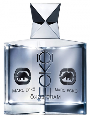 Ecko by Marc Ecko Marc Ecko for men