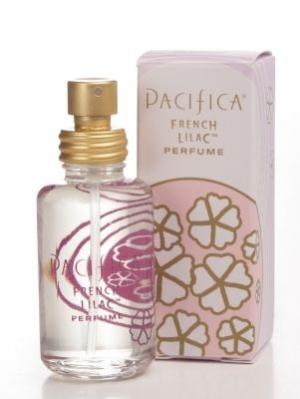 French Lilac Pacifica for women