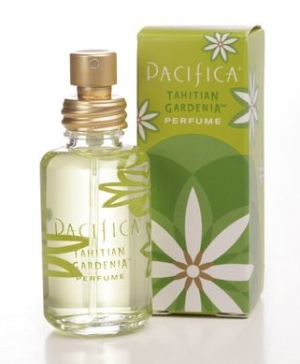 Tahitian Gardenia Pacifica for women