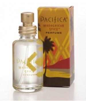 Madagascar Spice Pacifica для мужчин и женщин