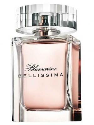 Bellissima Blumarine für Frauen