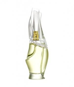 Cashmere mist pure cashmere donna karan perfume a Donna karan parfume