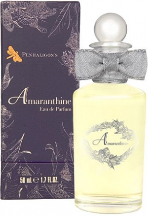 Amaranthine Penhaligon`s for women