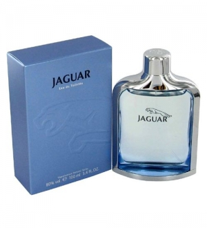 Jaguar Jaguar for men