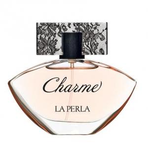 Charme La Perla de dama