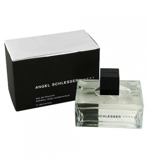 Angel Schlesser Homme Angel Schlesser de barbati