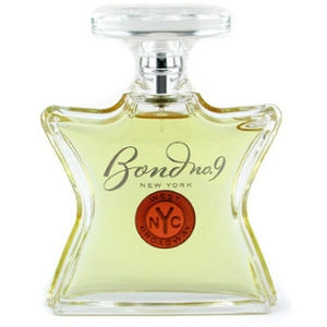 West Broadway Bond No 9 unisex