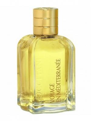 Mimosa de l`Esterel L`Occitane en Provence de dama