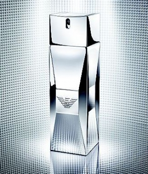Emporio Armani Diamonds He Limited Edition Giorgio Armani de barbati