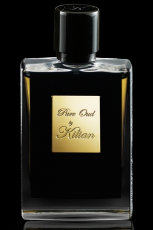 Pure Oud By Kilian unisex