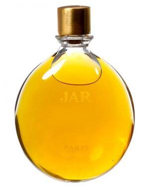 Jar fragrances