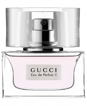 Gucci Eau de Parfum II Gucci for women