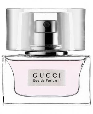 Gucci Eau de Parfum II Gucci для женщин