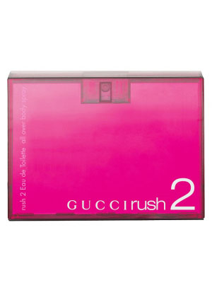 Gucci Rush 2 Gucci for women