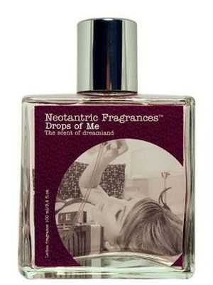 Drops of Me Neotantric para Mujeres