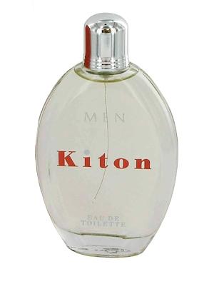 Kiton Men Kiton pour homme