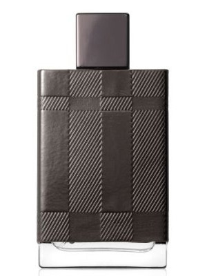 Burberry London for Men Special Edition 2009 Burberry de barbati
