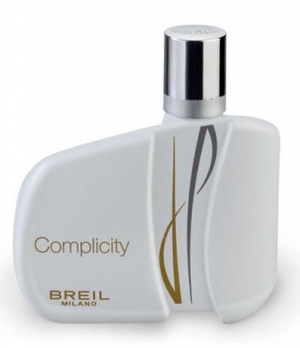 Complicity for Her Breil Milano для женщин