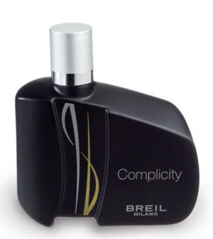 Complicity for Him Breil Milano de barbati