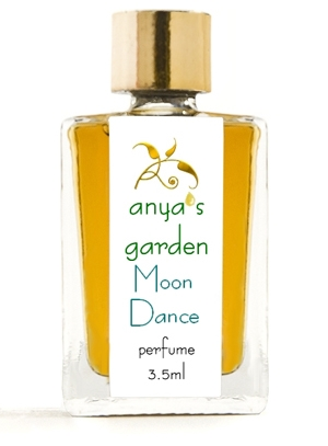 Moon Dance Anya`s Garden for women