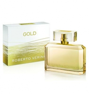 Gold Roberto Verino for women