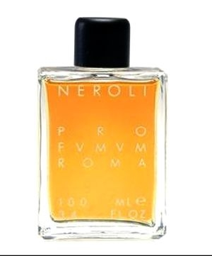 Neroli Profumum Roma для мужчин и женщин