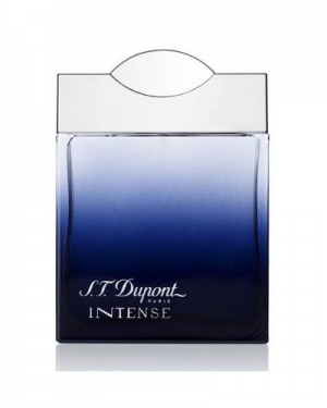 S.T. Dupont Intense Pour Homme S.T. Dupont for men