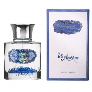 Iris Absolute Washington Tremlett pour femme